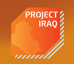 International Building Materials and Equipment Project Iraq 2014 Exhibition
