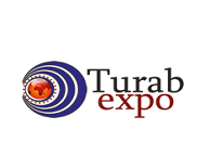 Turkish-Arab Building-Construction and Building Materials Fair 2014
